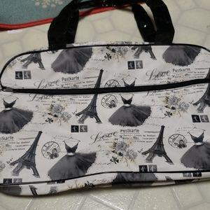Nwt bags Nanette Lepore brand